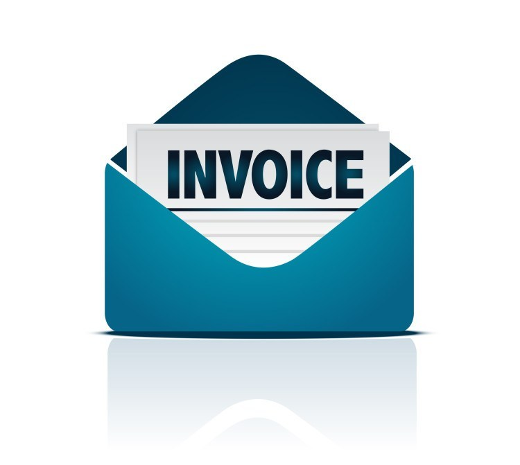 HOW SELECTIVE INVOICE FINANCE WORKS