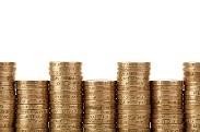 KEYS TO EFFECTIVE CASH FLOW MANAGEMENT